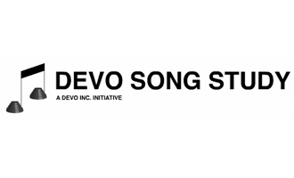 Le site de Devo song study